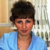 Евдокимова Христина Владимировна аватар