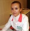 Забора Алина Сергеевна аватар